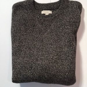Sonoma Men's Sweater